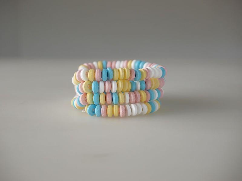 Candybeads