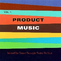 Product_music
